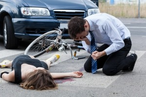Bicycle Accident Attorney | Law Offices of Jason A. Rodenbo